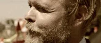 МАЙБУТНІЙ АВТОР «ВИДАВНИЦТВА 21» СТАВ ЛАУРЕАТОМ ЛІТЕРАТУРНОЇ ПРЕМІЇ ГЕРМАНА ГЕССЕ