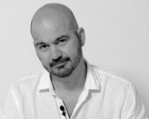 Томас Ґлавініч