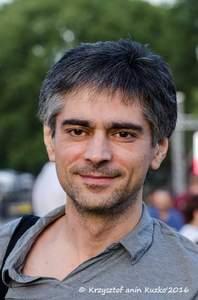 Олександр Бойченко