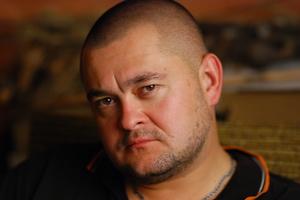 Рафєєнко Володимир
