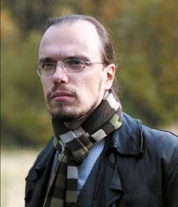 Бйоркелід Андерс