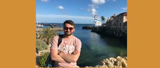 Абсолютно реальні Лісабон та Революція Гвоздик