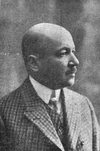 Порубскі Франц, Пекельманн Конрад